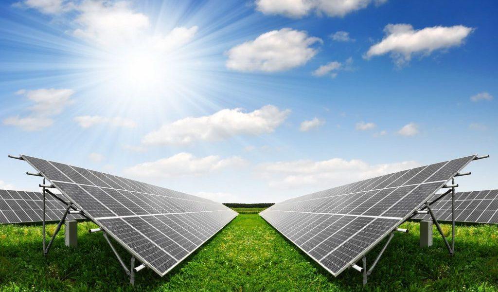 5 innovazioni energetiche che rivoluzionano il mondo in via di sviluppo