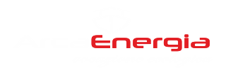 Arca Energia