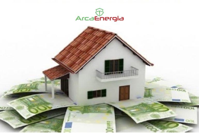 Comunicazione ENEA al via: invio dati dal 25 marzo per i bonus casa 2020